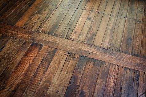 Small Log Cabin Floor Plans by Pallet Wood Flooring Icreatived