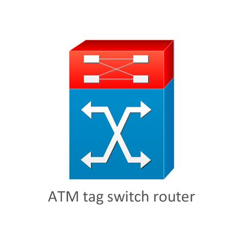 Router Switch Cisco cisco routers cisco icons shapes stencils and symbols
