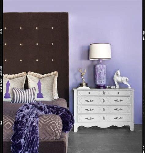 purple grey from valspar home inspiration pinterest wall color similar to valspar s purple freedom home