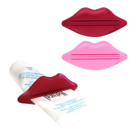 Wholesale Suppliers Home Decor aliexpress com buy 2016 top sale sexy hot lip kiss