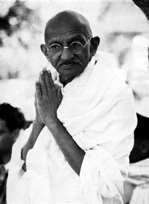 mahatma gandhi biography nobel prize why i mistrust award shows and you should too touchmyculture