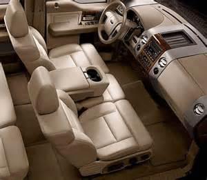2005 ford f150 lariat fx4 supercrew 4x4 driver bottom