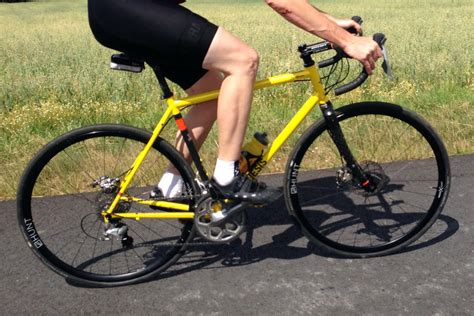 genesis equilibrium 725 review genesis equilibrium disc 20 from roads and