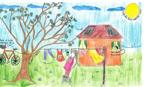 themes for drawing and painting competition 75 save electricity pictures for drawing competition