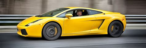 How Much For Lamborghini How Much Is It To Rent A Lamborghini
