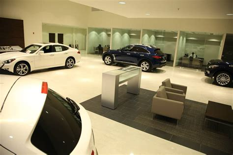 motor werks infiniti two motor werks infiniti of barrington employees win the