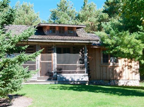 cozy log cabin vrbo