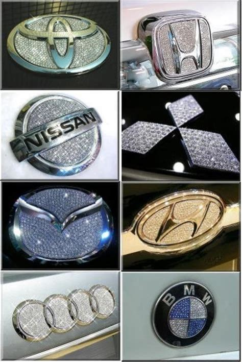 Car Decor by Best 25 Bling Car Ideas On Car Accessories
