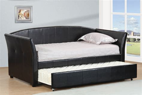 twin trundle bed g116011 twin trundle bed