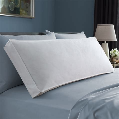 oversized bed pillows fantastic oversized bed pillows 65 for adding home