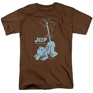 Jeep T Shirt S Jeep Wrangler T Shirts Jeep T Shirt Sleeved
