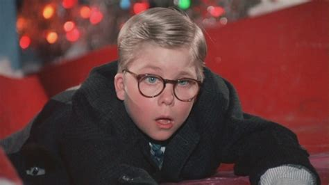 the christmas story an a christmas story images a christmas story hd wallpaper and background photos 17408434