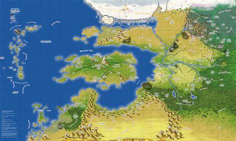 map creation hd42 de rollenspiele exalted maps