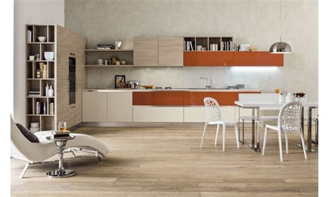 cucine arrex opinioni best arrex cucine opinioni contemporary ideas design
