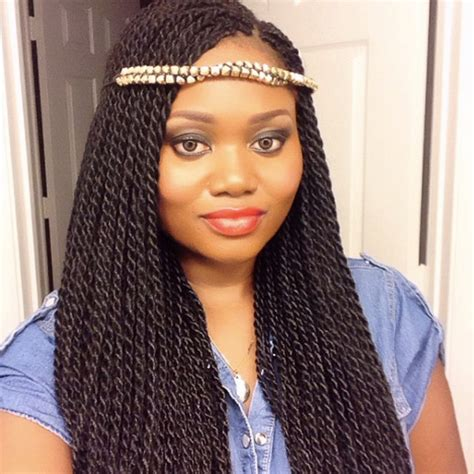 are senegalese twist damaging services dona mimi hair braiding