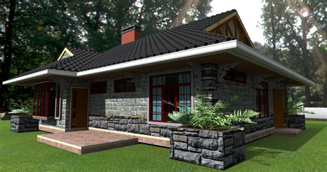 house plans in kenya the 23 best kenyan house plans home building plans 53247