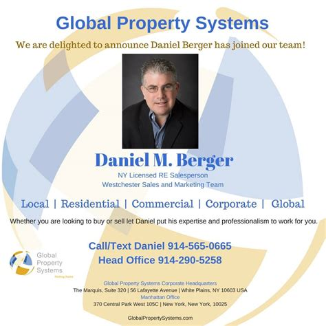 global property management global property management 100 global property management