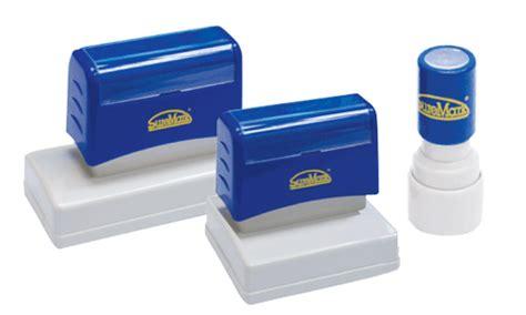 pre ink rubber st excellent st rubber st print specialist