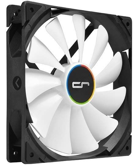 R1 806 Stelan cryorig qf140 silent e performance nuove ventole per i
