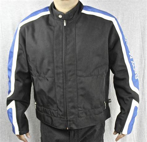 Bmw Motorrad Jacket For Sale by Buy Bmw Motorrad Club Jacket Touring Mens Xxl Motorcycle