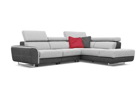 canape assise large acheter votre canap 233 d angle accoudoir large et assise