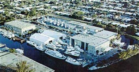 roy merritt boats merritt s boat engine works brokerage pompano beach fl