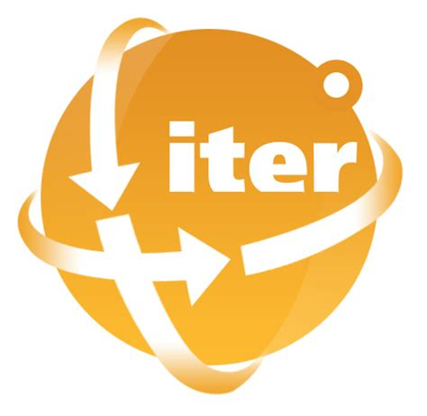 Building A Workshop by Iter The Way To New Energy