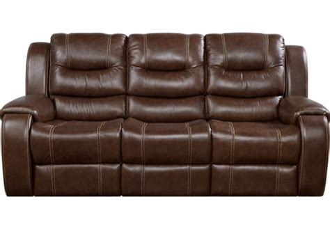 Cp Furniture Sales Best Thing To Clean Leather Sofa