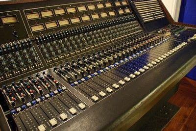 api console vintage api console for sale