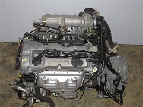 1998 mazda protege engine diagram alternator protege