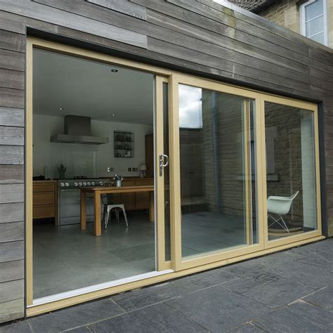 glazed patio doors uk 100 upvc patio doors cost trade glazing lowestoft up 95 patio door costs upvc doors 28