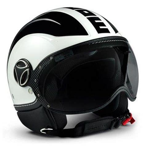 momo design avio helmet 17 best images about helmets on pinterest half helmets