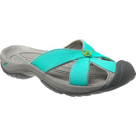 keen sandals keen bali sandal s backcountry