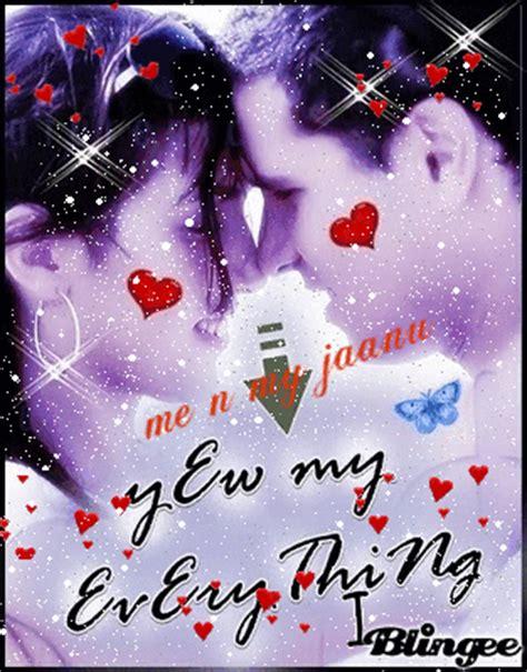 images of love janu janu picture 125202860 blingee com