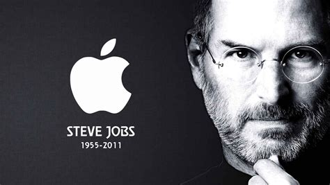 biography of steve jobs for students एप पल स स थ पक स ट व ज ब स क प र रण द यक ज वन steve