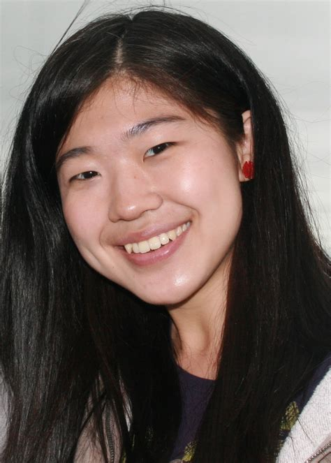 chelsea zhang current students 187 duke university s integrated toxicology