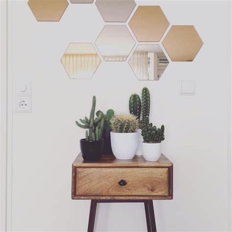 mirrors for living room ikea honefoss mirrors ikea skybox sidetable bepure home sweet home interiors
