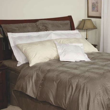 Cuddle Comforter by Cuddle High Quality Canadian Duvets Pillows And