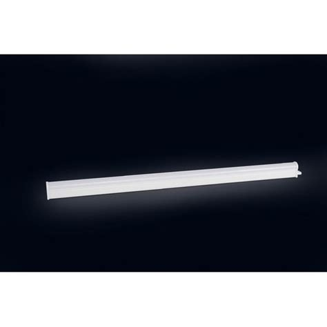 Lighting Australia Led 240v Linkable Slimline 12w 5000k Slimline Cabinet Lighting