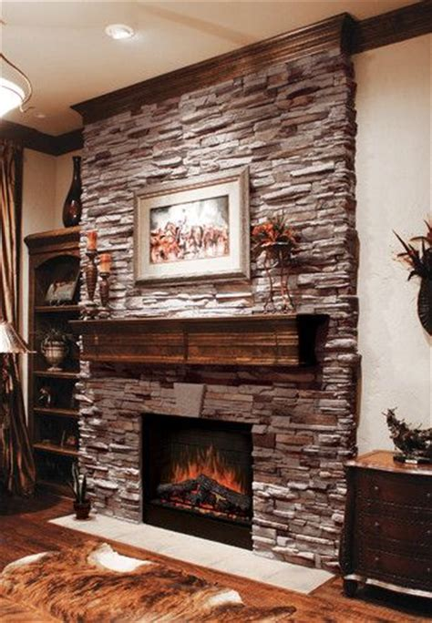 fireplaces stone stone and more stone renovation projects stone tile fireplace design pictures remodel decor and