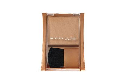 8 Best Bronzers Expert Reviews by No 9 Maybelline New York Expert Wear Stay True Bronzer