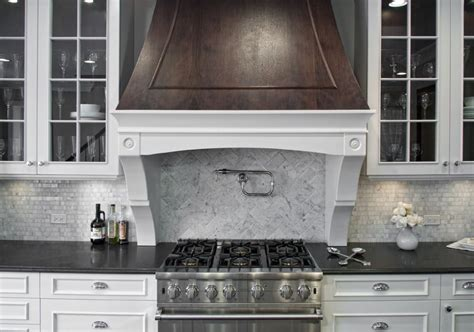 carrara backsplash kitchen design trends westside tile and