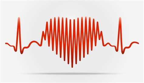 Stock United Healthcare Cardiovascular Disease May Incur 1 Trillion In Costs By 2035