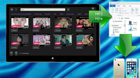 download mp3 from youtube best quality copytube downloader for youtube for windows 8 and 8 1