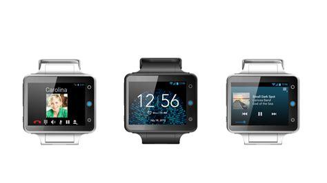 Smartwatch Neptune Desire This Neptune Pine Smartwatch