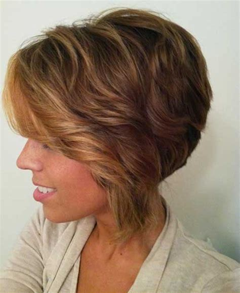 bob haircuts with color bob hairstyles with colors bob hairstyles 2017 short