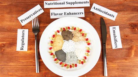 biossido di titanio alimentare biossido di titanio 232 cancerogeno novit 224 dalla francia