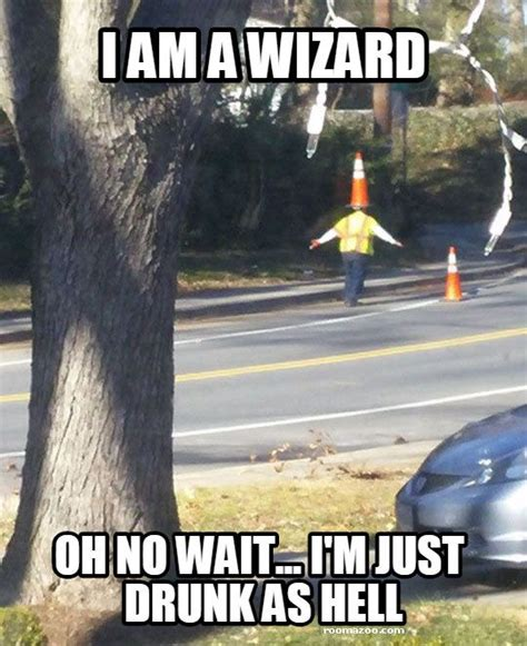 Funny As Memes - i am a wizard funny drunk meme picture best humor website