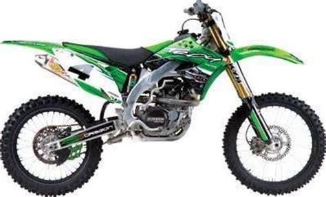 125cc motocross bikes for sale cheap cheap 125cc dirt bikes for sale search stuff to