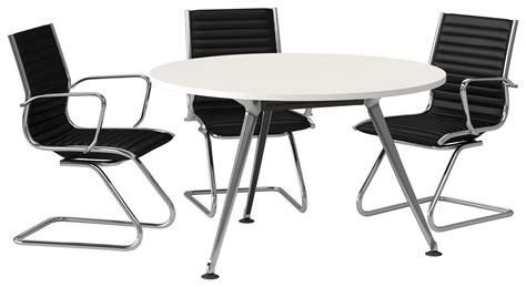 Office Table And Chairs by Boardroom Meeting Tables
